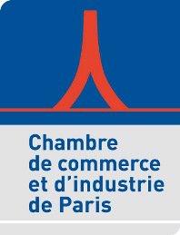 Les Diplômes de français professionnel (DFP)