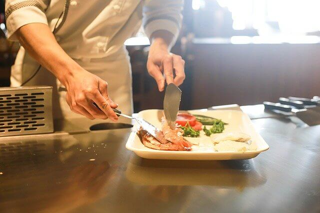 cucina-1.jpg