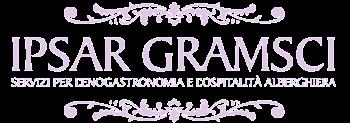 Logo-Gramsci-bn-1.png